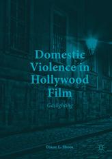 Domestic Violence in Hollywood Film