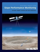 Guidelines for Slope Performance Monitoring