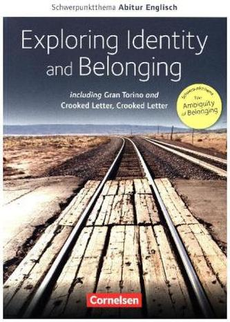 Exploring Identity and Belonging