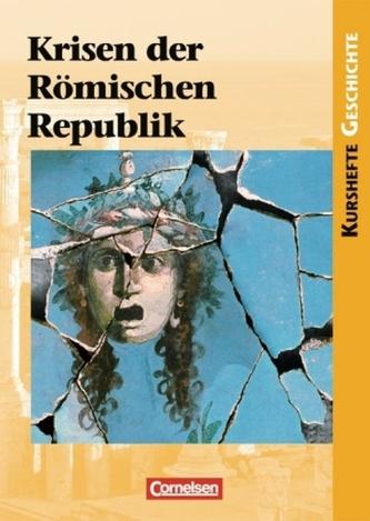 Krisen der Römischen Republik
