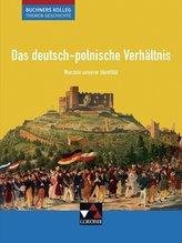 Das deutsch-polnische Verhältnis