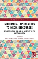 Multimodal Approaches to Media Discourses