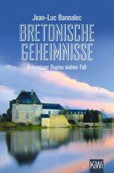 Bretonische Geheimnisse