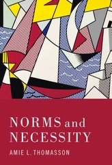 Norms and Necessity