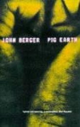 Pig Earth
