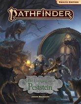 Pathfinder 2 - Der Untergang von Peststein