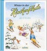 Die Häschenschule 5: Winter in der Häschenschule