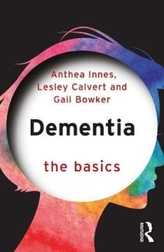 Dementia: The Basics