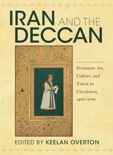 Iran and the Deccan