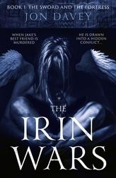 The Irin Wars