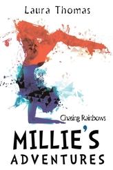 Millies Adventures