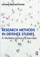 Research Methods in Defence Studies