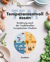 Temperamentvoll essen