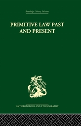 Primitive Law, Past and Present