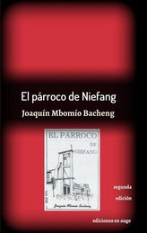 El párroco de Niefang