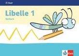 Libelle 1. Vorkurs Klasse 1