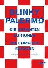 Blinky Palermo