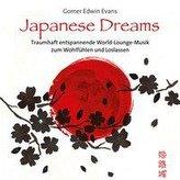 Japanese Dreams