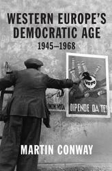 Western Europe\'s Democratic Age