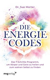 Die Energie-Codes