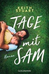 Tage mit Sam