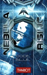 Nebula Rising 2