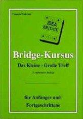 Bridge-Kursus