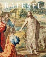 Raffael. Macht der Bilder