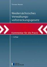 Niedersächsisches Verwaltungsvollstreckungsgesetz