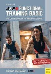 4XF Functional Training Basic