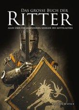 Das große Buch der Ritter