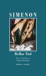 Bellas Tod