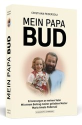 Mein Papa Bud