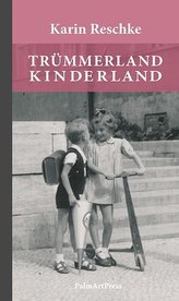 Trümmerland Kinderland
