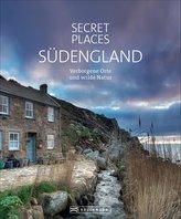 Secret Places Südengland