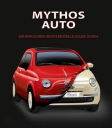 Mythos Auto