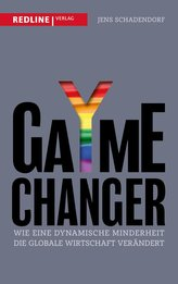 GaYme Changer