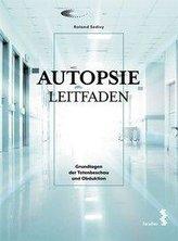 Autopsie Leitfaden