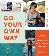 Go your own way!