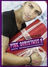 Pink Christmas 9