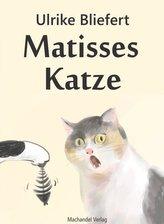 Matisses Katze