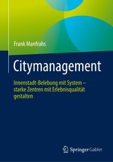 Citymanagement