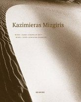 Kazimieras Mizgiris