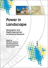 Power in Landscape
