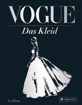 VOGUE: Das Kleid