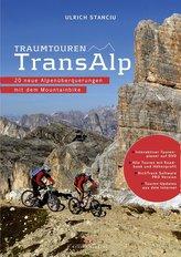 Traumtouren TransAlp