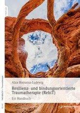 Resilienz und bindungsorientierte Traumatherapie (RebiT)