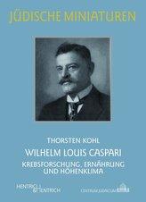 Wilhelm Caspari