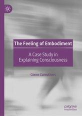 The Feeling of Embodiment