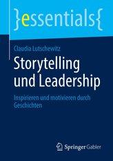Storytelling und Leadership